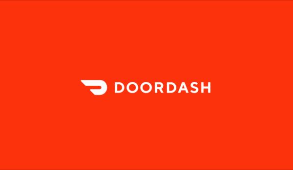 DoorDash-red-620x349